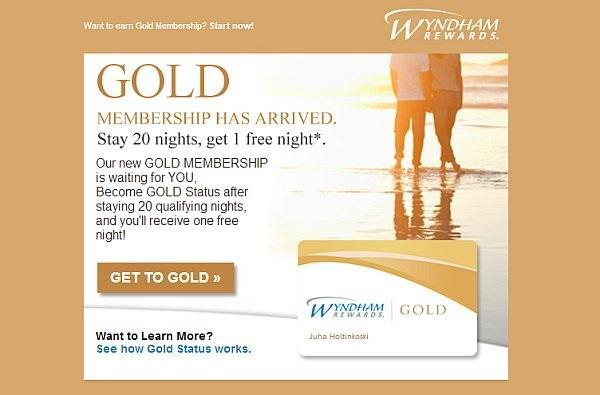 wyndham-gold-email