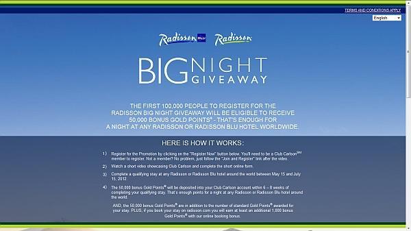 radisson-big-night-giveaway-final