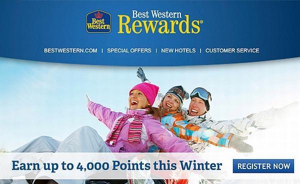 best-western-winter-2013-promot-california-nevada-hawaii