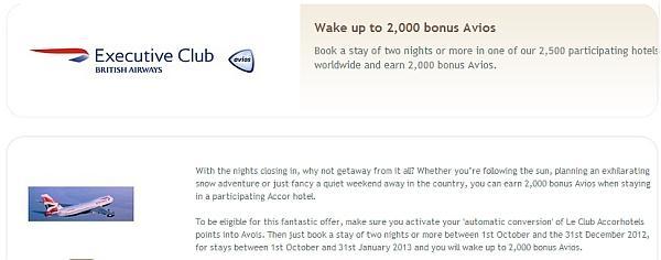 le-club-accorhotels-2000-bonus-avios