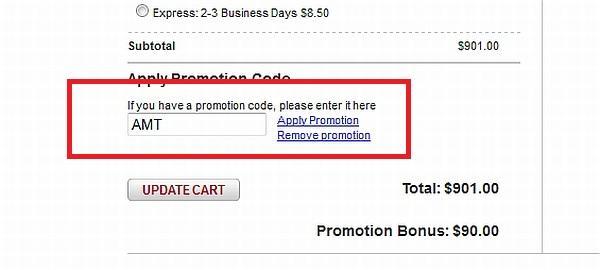Marriott coupons discounts