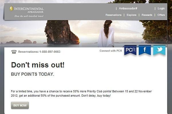 priority-club-buy-points-50-bonus-november-2012