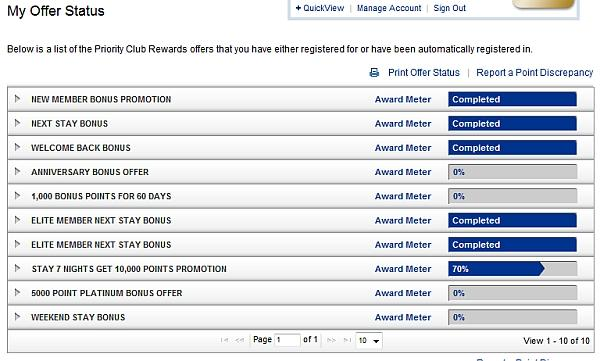 priority-club-my-offer-status