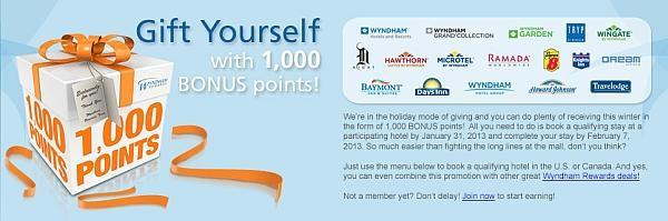 wyndham-rewards-1000-bonus-points