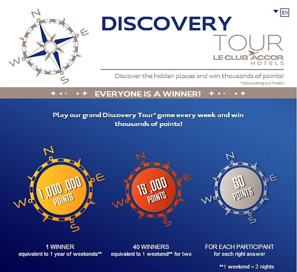 le-club-accorhotels-discovery-tour