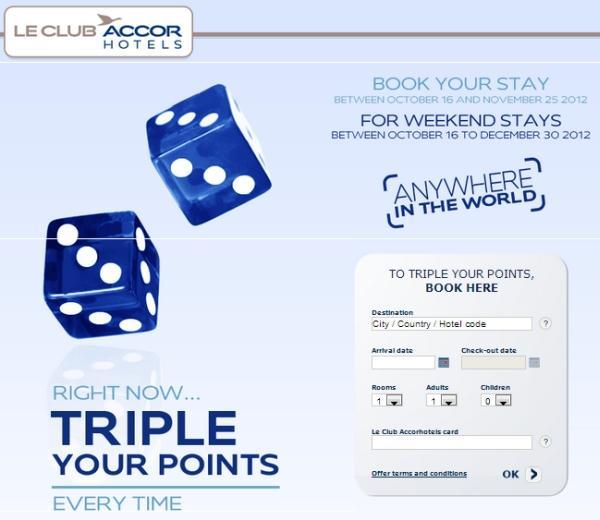 le-club-accorhotels-triple-points-fall-2012