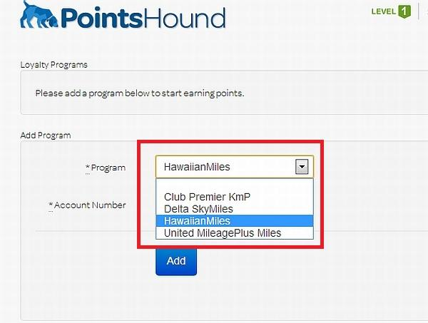 pointshound-sign-up