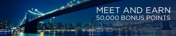 priority-club-meeting-planned-50k-meet-and-earn-bonus
