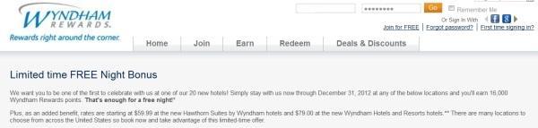 wyndham-rewards-16k-bonus-october