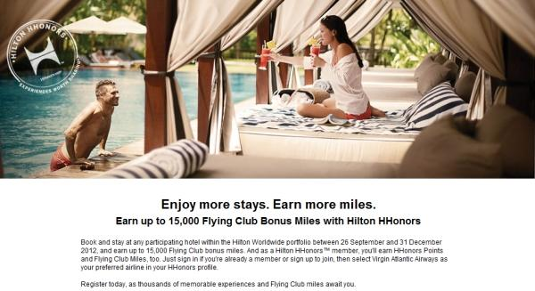 hilton-hhonors-virgin-atlantic-4th-quarter-offer