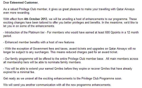 qatar-airways-privilege-club-changes-text
