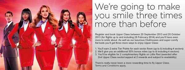 virgin-atlantic-flying-club-promotions
