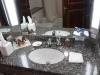 sheraton-jumeirah-beach-resort-towers-junior-suite-632-bathroom