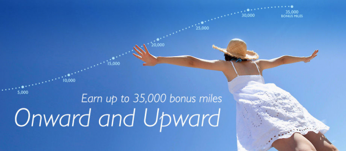 Marriott Rewards Double Airlines Miles Promotion New Accounts October 15 January 31 2015