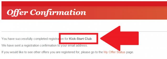 IHG Rewards Club 1,000 Bonus Points Per Stay 2015 Confirmation