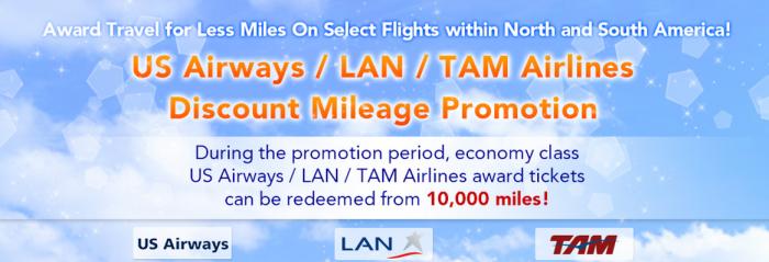 Japan Airlines JAL JMB TAM LAN US