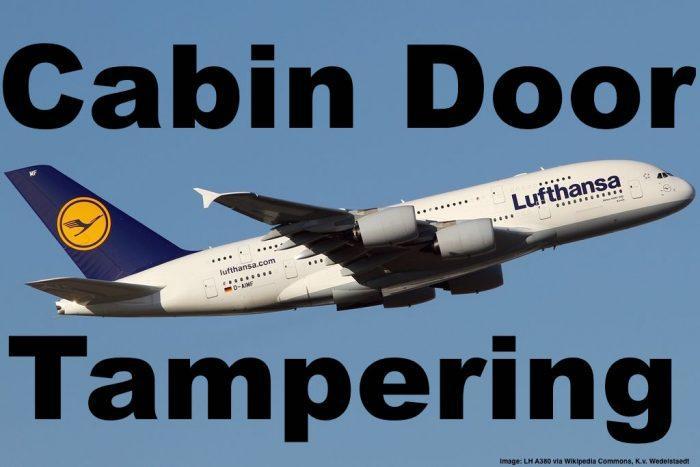 LH A380 copy