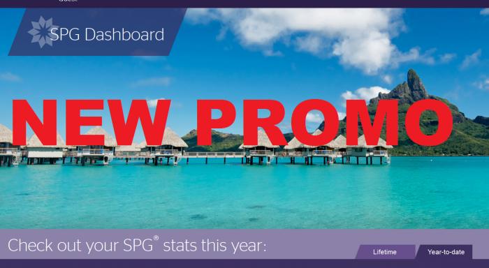 SPG Dashboard Brand Promo 2016