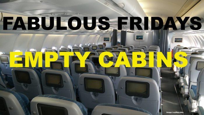 Fabulous Fridays EC