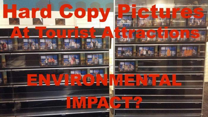 Hardcopy Pictures Env