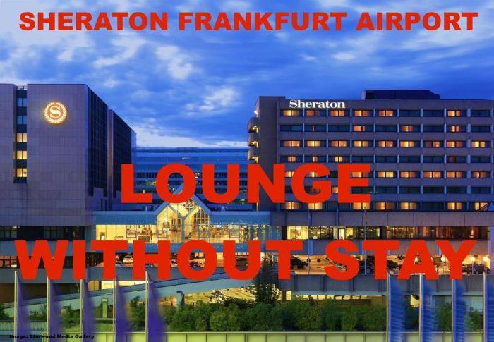 SHE_FRA AIRPORT
