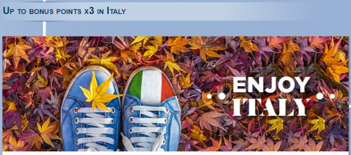 le-club-accorhotels-italy-double-triple-points-october-24-december-30-2016