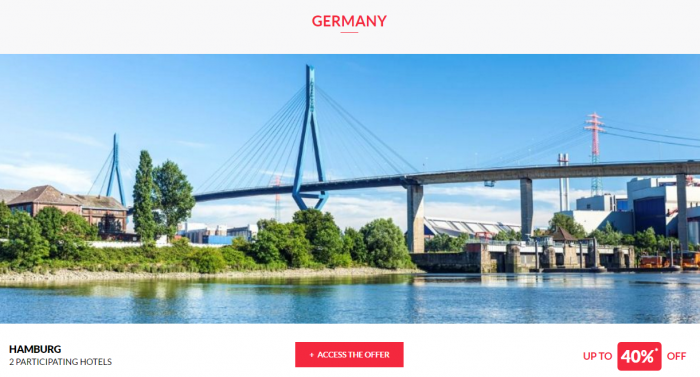 le-club-accorhotels-private-sales-germany-1