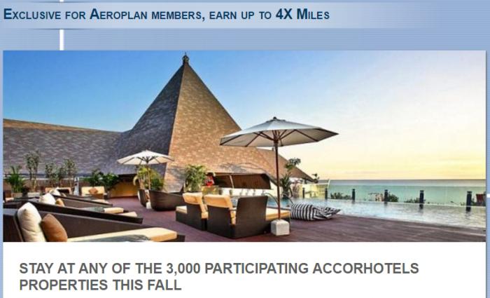 le-club-accorhotels-triple-quadruple-aeroplan-miles-october-1-january-5-2017