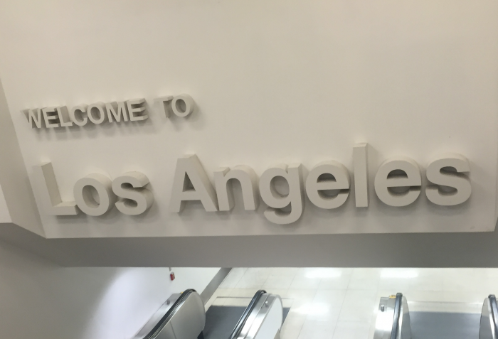 lax-0-welcome-1
