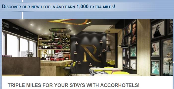 le-club-accorhotels-lufthansa-milesmore-triple-miles-december-1-february-28-2017