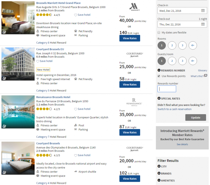 sheraton-brussels-other-marriott