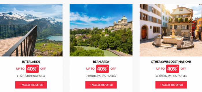 Le Club AccorHotels Private Sales May 17 Switzerland 3
