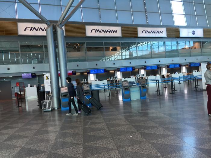 Finnair-airport2