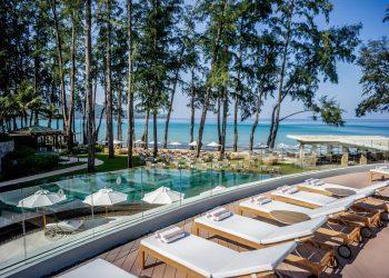 Image: InterContinental Phuket Resort