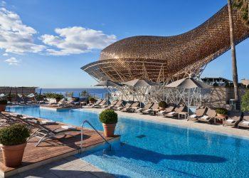 Image: Ritz-Carlton Hotels